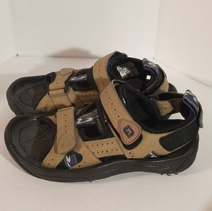 FootJoy Shoes - Footjoy Golf Cleats Sandals Size 6M